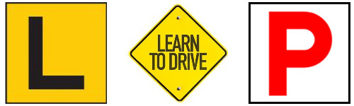 Driving School Perth
